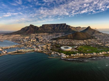 Benefits of BPO to Cape Town