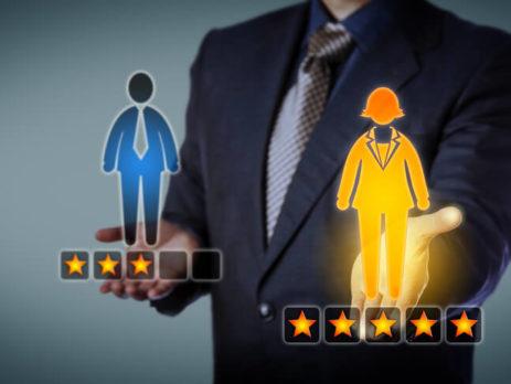Addressing skills gaps