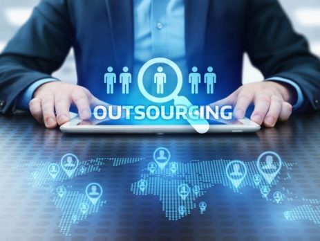 Faq about outsourcing