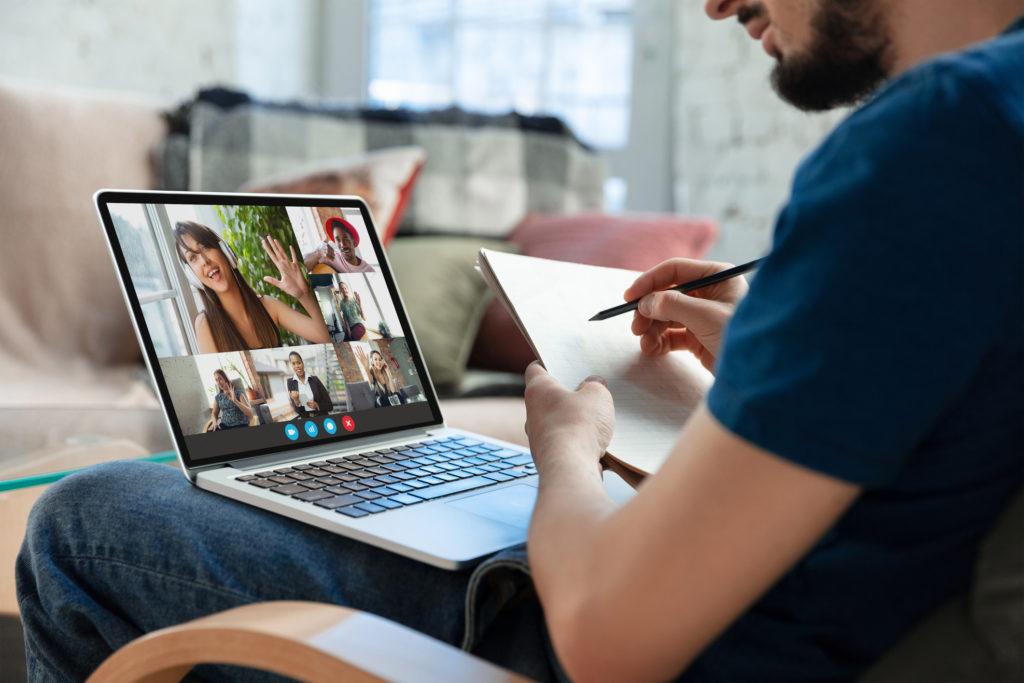 virtual-business-meetings