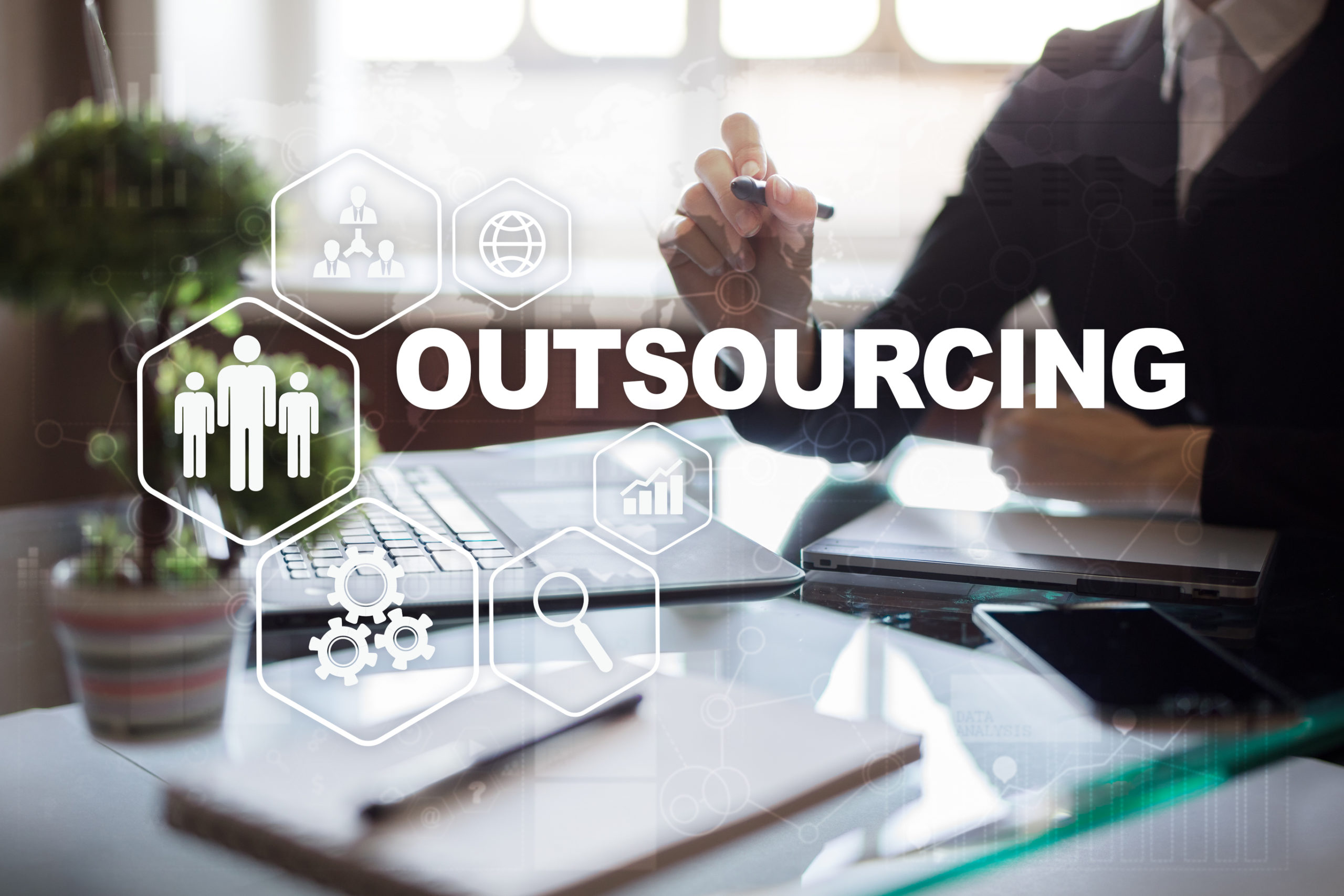 who-should-outsource