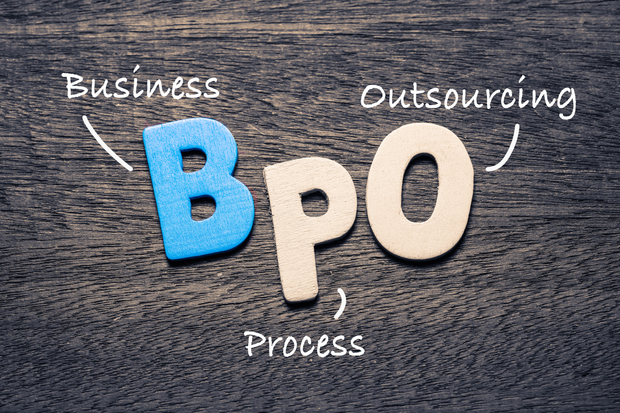 bpo-outsourcing-misconceptions