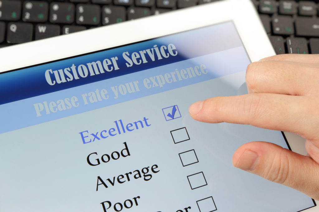 customer-service-review