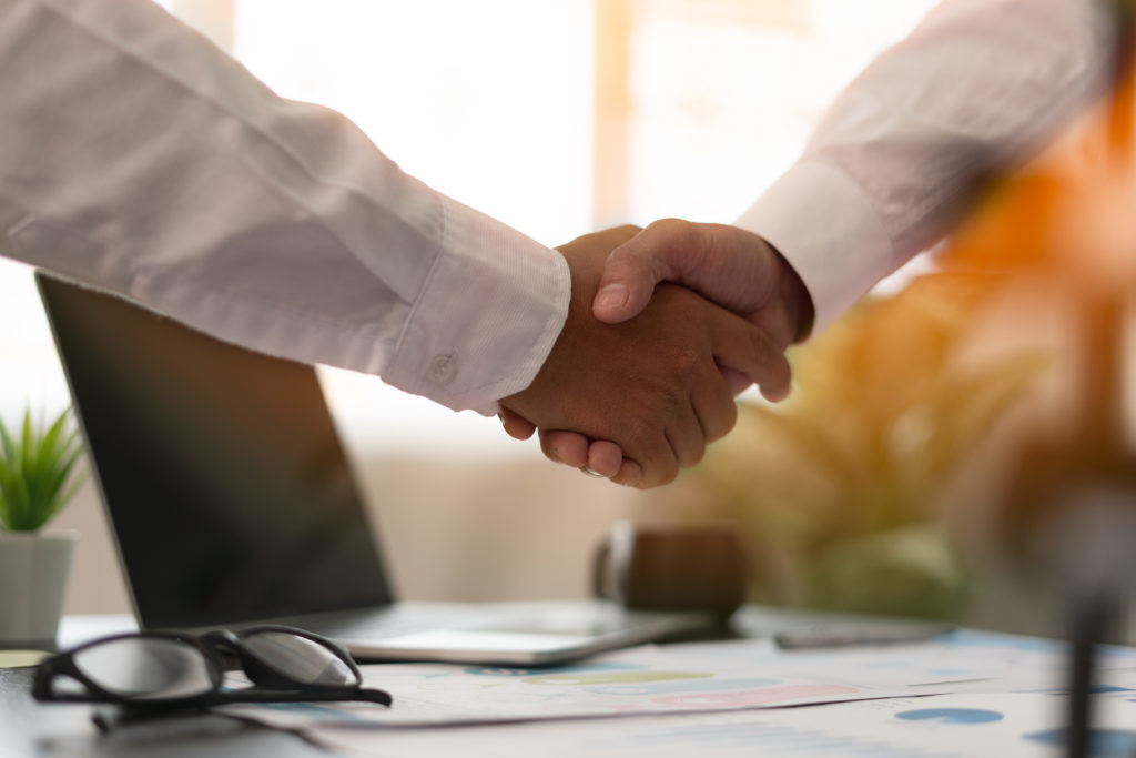 outsourcing-partners