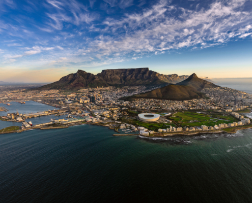 cape town call centre south africa