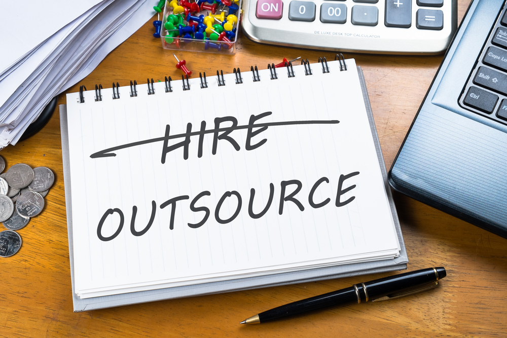 outsource-non-core-functions